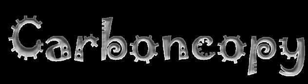 Carboncopy