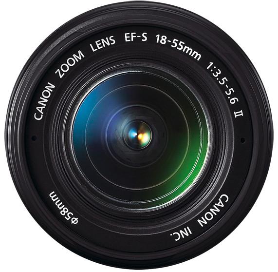 Best_lens_tips.lens2_